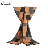 100% Silk Velvet Winter Men Scarf 30cmX180cm New Desigual Unisex Scarf Winter Scarf and Shawl Fashion Warm Winter Men Scarf 29