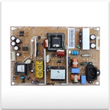 Original second-hand LA32C360E1 power supply board P2632HD_AVD BN41-01320A BN41-01320B