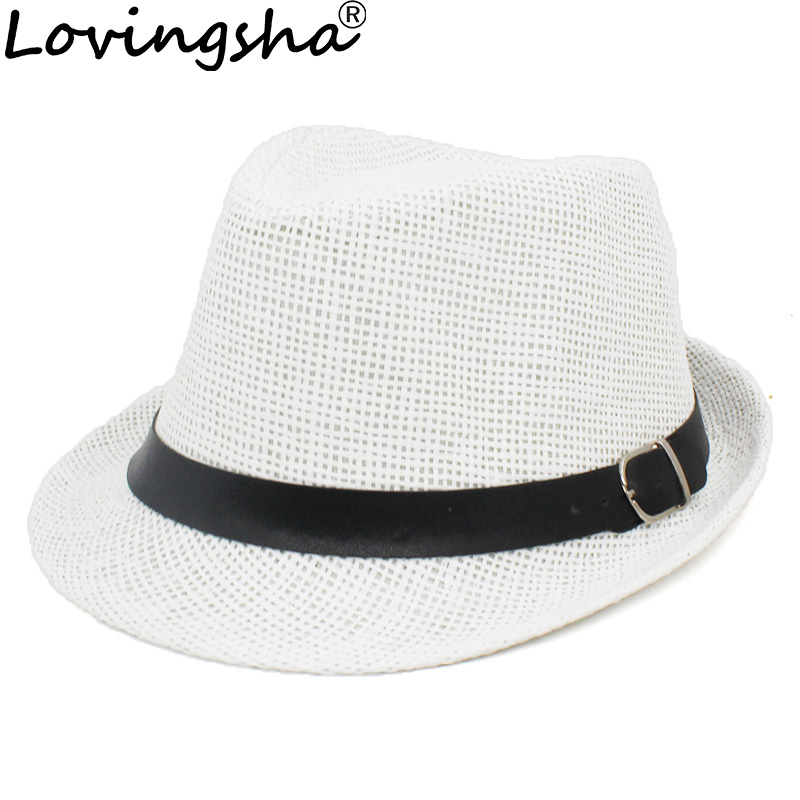 "White 25/"" Suspenders White Satin Bow Tie Born to Love Boy/'s White Fedora Hat"
