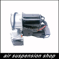 Compressor Air Suspension For Land Rover Discovery OE LR023964