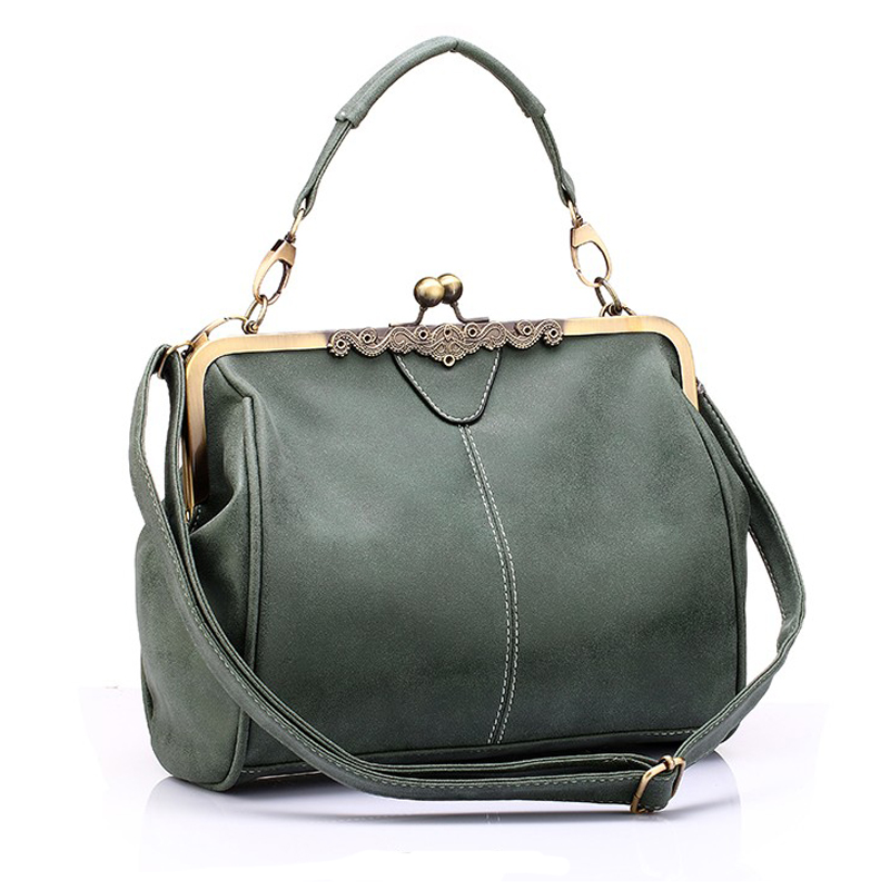 Popular Leather Tote Bag for Women-Buy Cheap Leather Tote Bag for ...