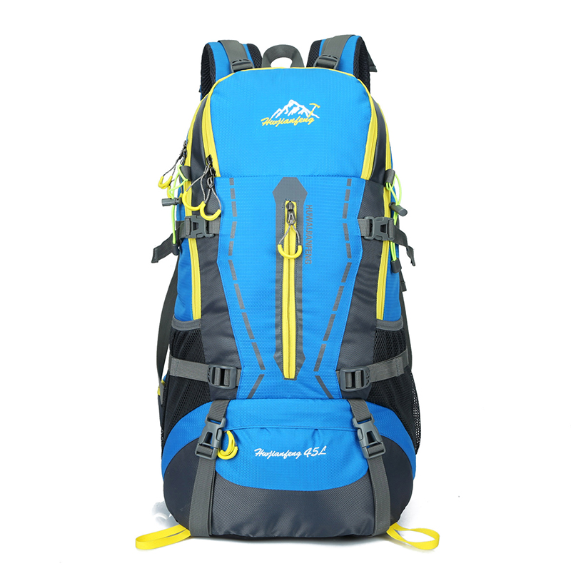 Popular Military Hiking Pack-Buy Cheap Military Hiking Pack lots ...