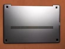 New for LENOVO for ideapad U310 Bottom Cover Base Cover Base Case Lower Case PINK 3ALZ7BALV50 new for lenovo y520 r720 bottom base cover case ap13b000400