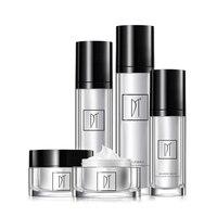Acymer Timeline Skin Care Set Skin Care Combination Women's Bright White Skin Absorbs Moisturizing To Repair Skin T10