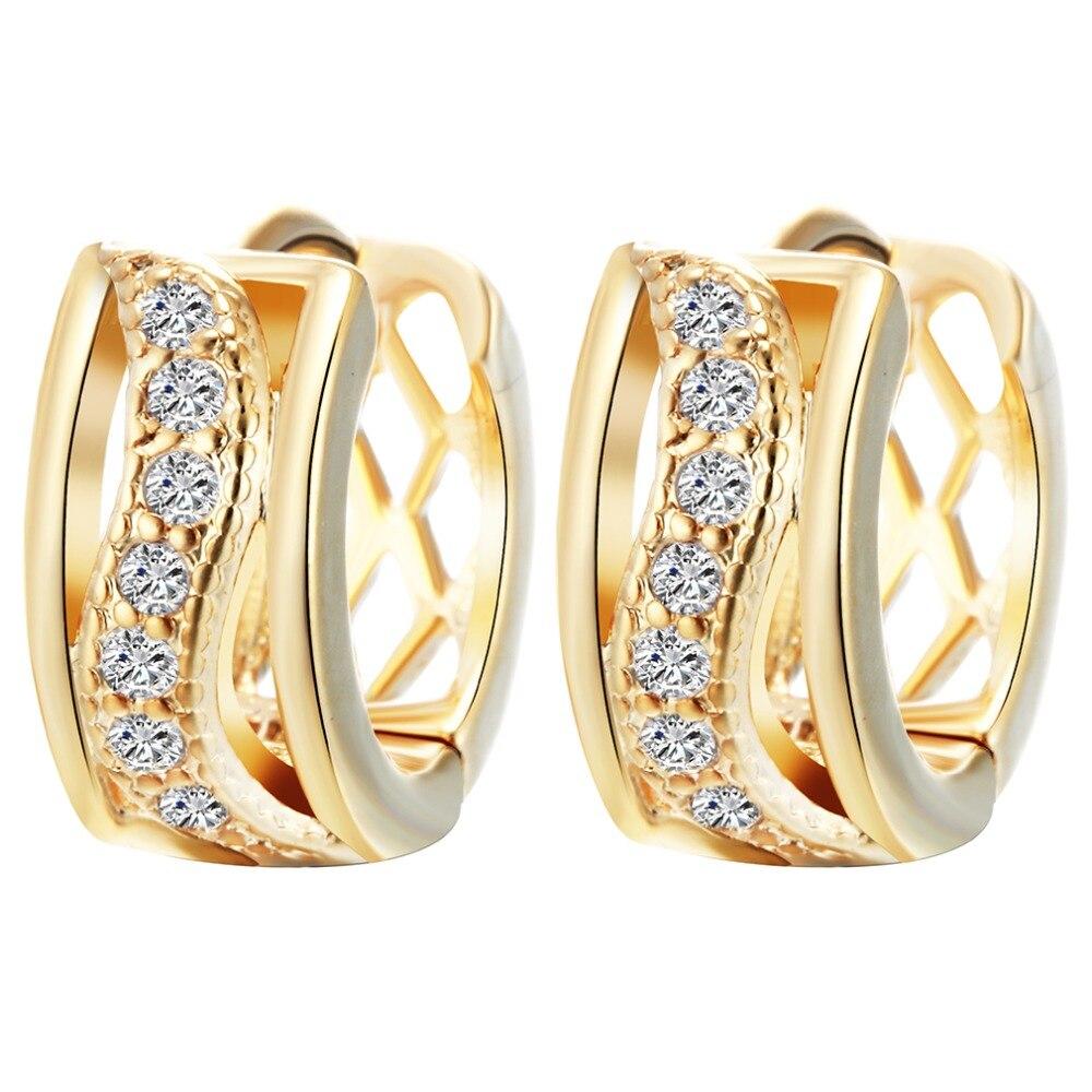 bvla hinged rings hinged wedding ring BVLA Hinged Rings