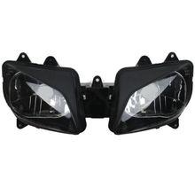 font b Motorcycle b font font b Headlight b font Head Light Lamp Front For