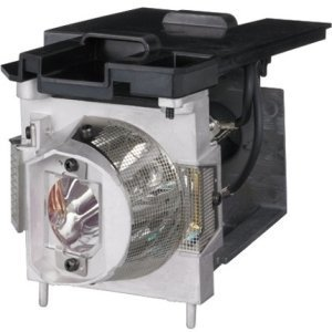 NP24LP Replacement Projector Lamp with housing for NEC NP-PE401H / NP510C