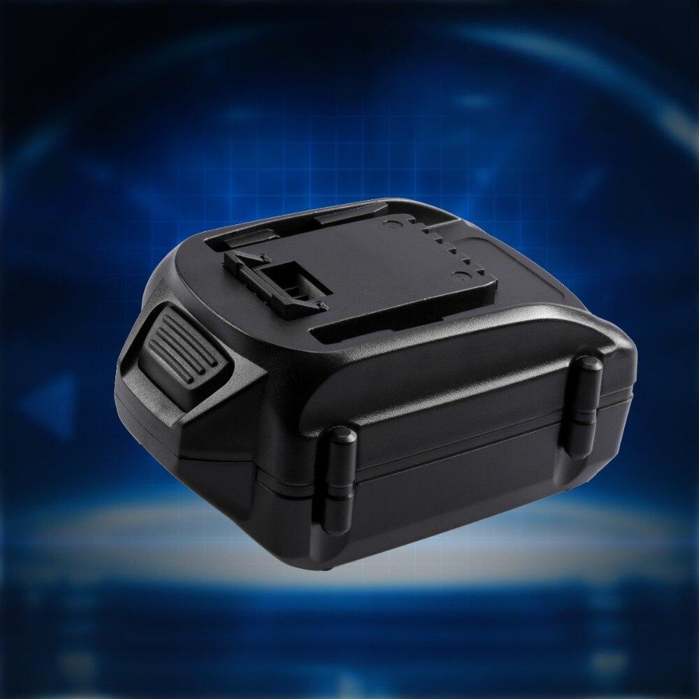 18v 20V MAX 4.0Ah 4000mah batterie sans fil LI-ION outil pour WORX RW9161, WG151.5, WG151E, WG155, WG251, WG251.5, WG255, WG540, WA3511