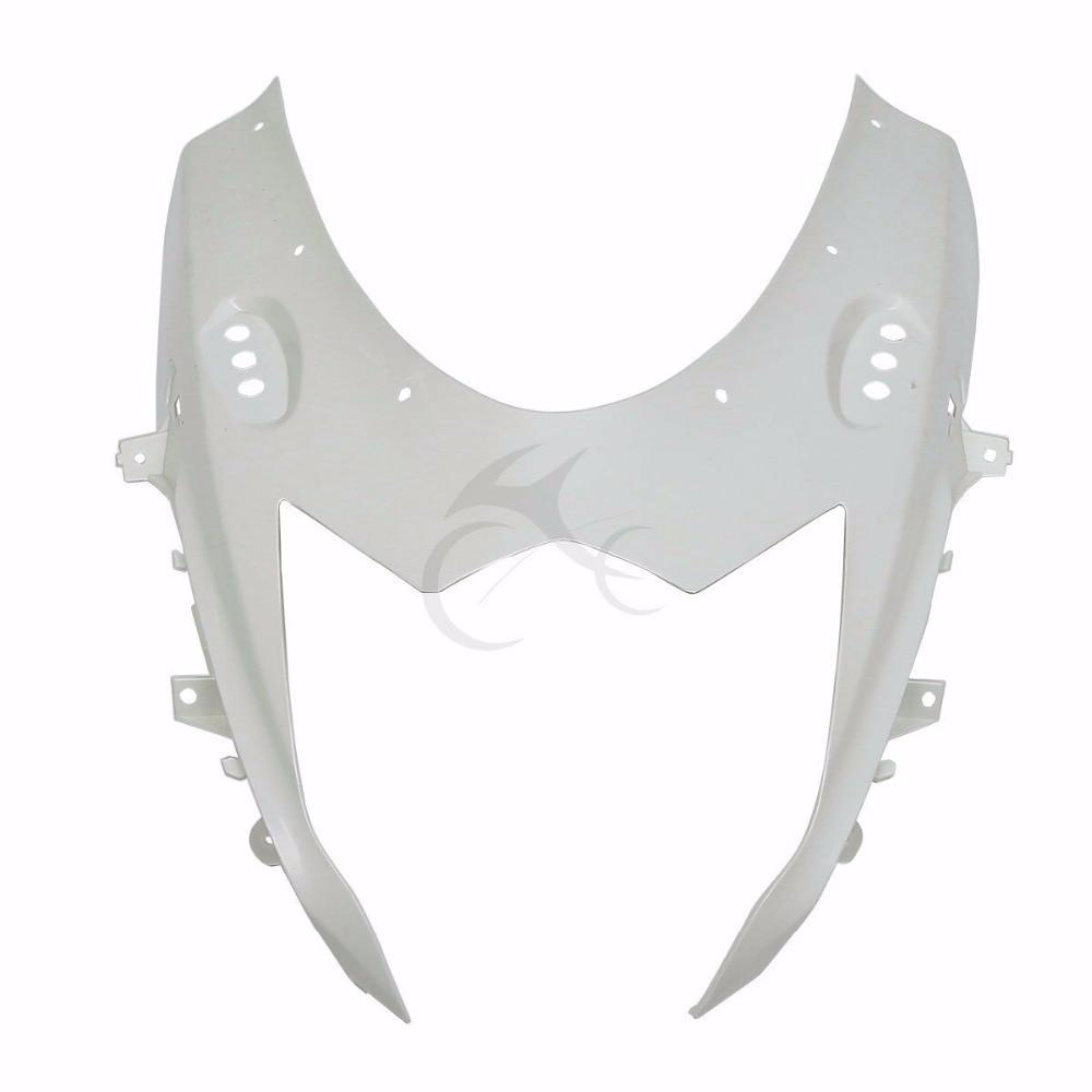 Head Nose Upper Fairing Stay Bracket For Suzuki GSXR600 GSX-R 750 2011-2017 New
