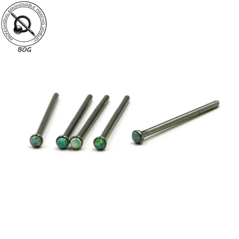 Buy nose stud sizes and get free shipping on AliExpress.com