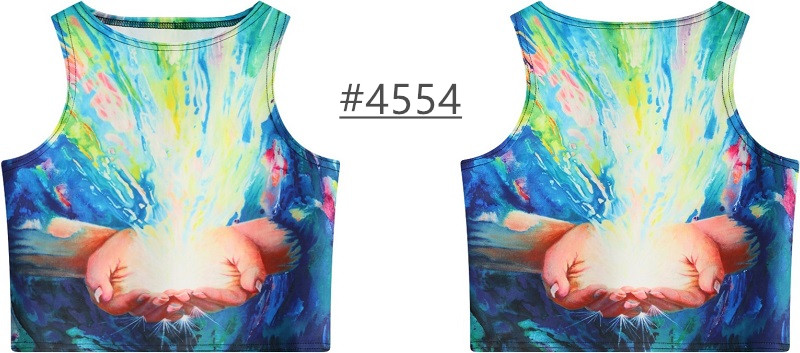 3 T4554