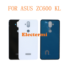 Cover Glass ASUS ZE620KL