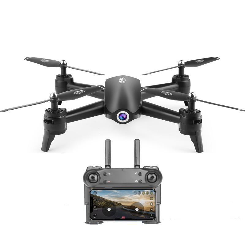 4K Drone S165 optical flow positioning dual camera intelligent follow RC helicopter HD aerial camera quadcopter 1080p drone 4k4K Drone S165 optical flow positioning dual camera intelligent follow RC helicopter HD aerial camera quadcopter 1080p drone 4k