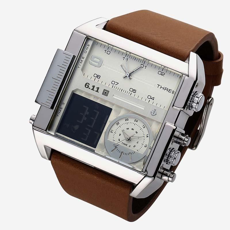 Verantwortlich Bangwei 2019 Neue Smart Uhr Frauen Mode Uhr Herz Rate Monitor Multi-funktion Sport Smart Uhr Schrittzähler Fitness Uhr Uhren Box