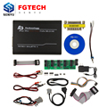 Fgtech Galletto 4 Master v54 ECU Chip Tuning Tool FG Tech V 54 Full set Master FG-Tech BS Support BDM and Tricore Function