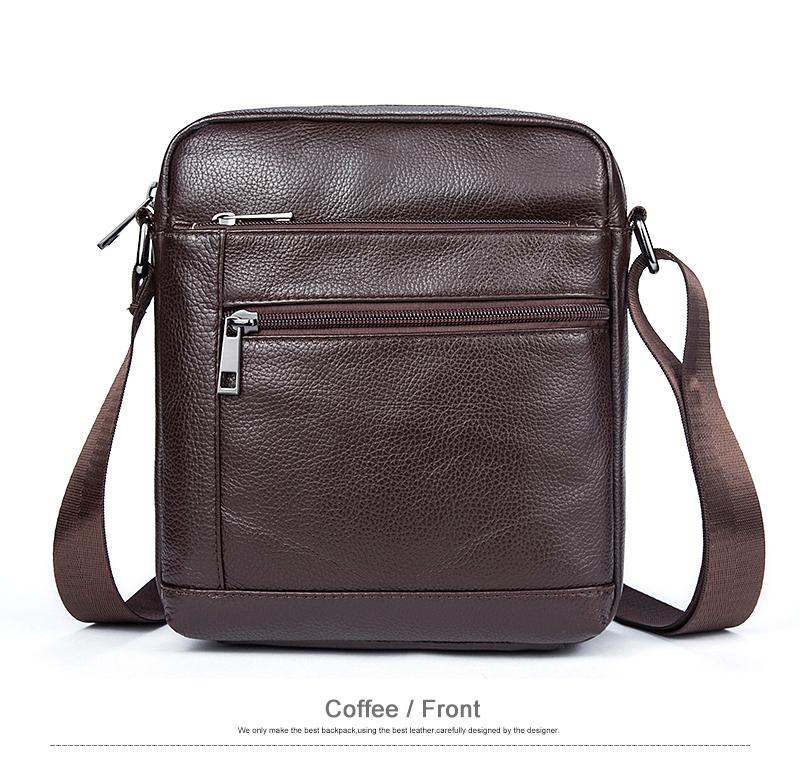 westal пояса из натуральной кожи для мужчин мужской сумка для мужчин кожа сумки на плечо малый держатель для iPad клапаном новинка 2017 года мужские сумки через плечо
