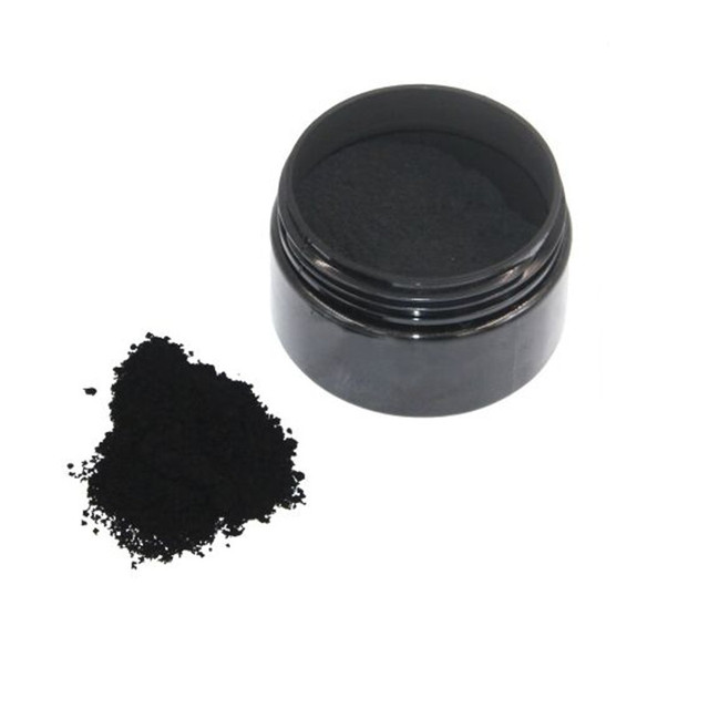 Daily Use 100% Pure Activated Charcoal Teeth Whitening Powder