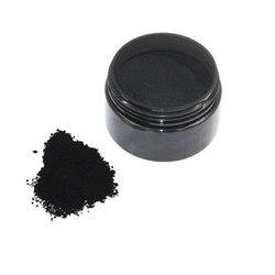 Polvo de carbón activado de bambú de alta calidad para limpiar la higiene bucal