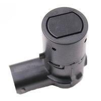 YAOPEI Auto Park Aid Radar Sensor 9639945580 PDC Parking Sensor Voor Peugeot 607 807 Voor Citroen C5 8200049263