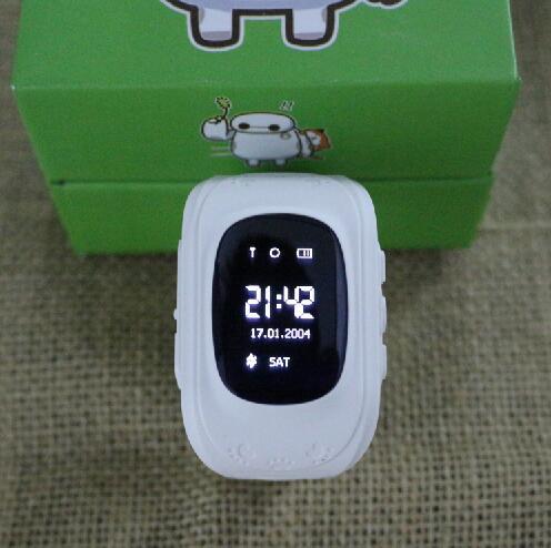 -Q50-GPS--------GSM-GPRS-GPS--- (4)