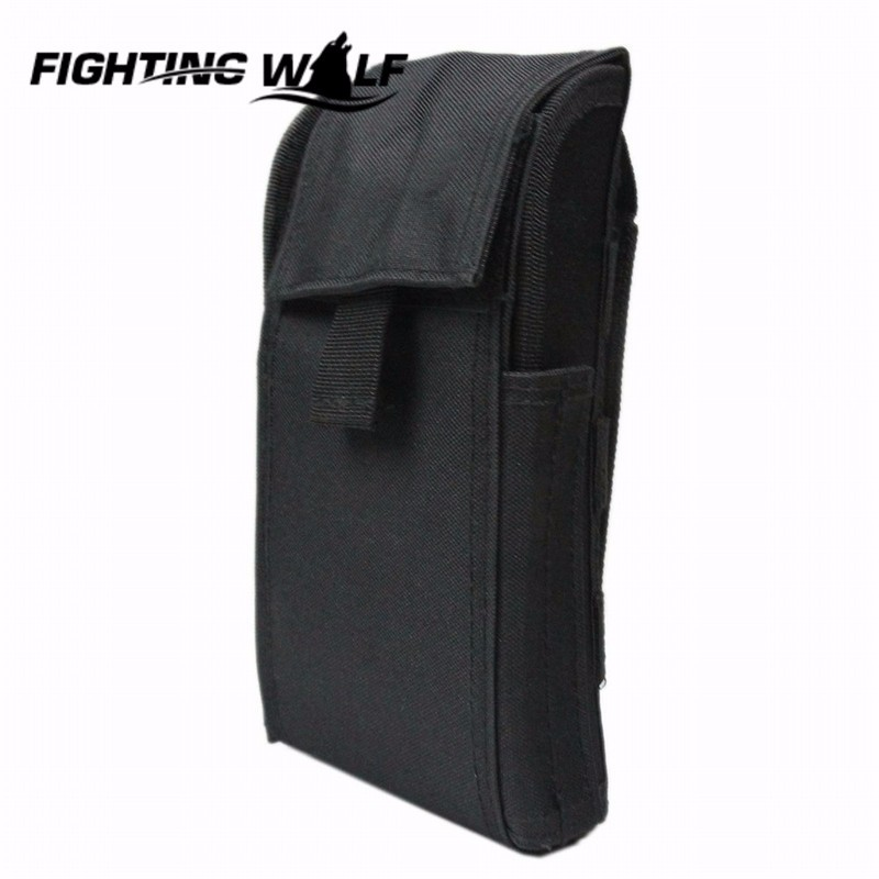Tactical Military Shotgun Buttstock Shell Holder MOLLE PALS 25 Round 12 Gauge Shells Ammo Round Cartridge Holder for Shooting