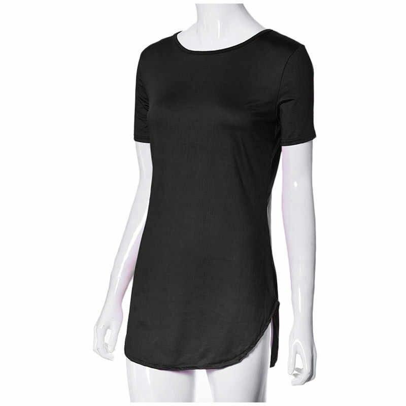 KANCOOLD dress new chất lượng cao thời trang Sọc Dài Boho Lady Bãi Biển Mùa Hè Sundrss Maxi Cộng Với Cỡ áo phụ nữ mar12