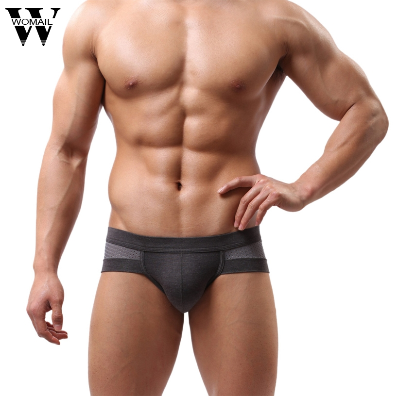 Aliexpress.com : Buy Amazing Summer Mens Sexy Underwear ...
