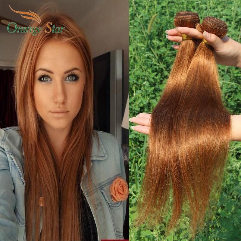 Auburn Color Hair Extensions Coloringsite