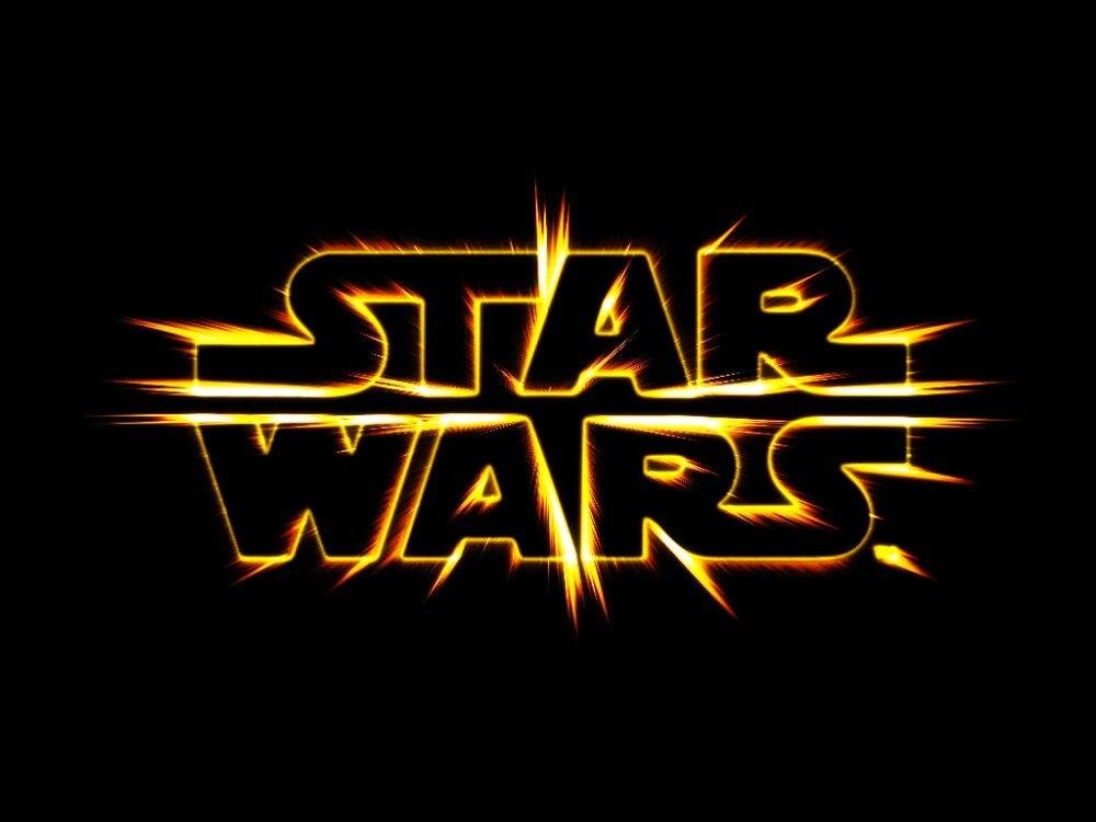 star wars poster print laptop sticker for 14 15 15.6 notebook