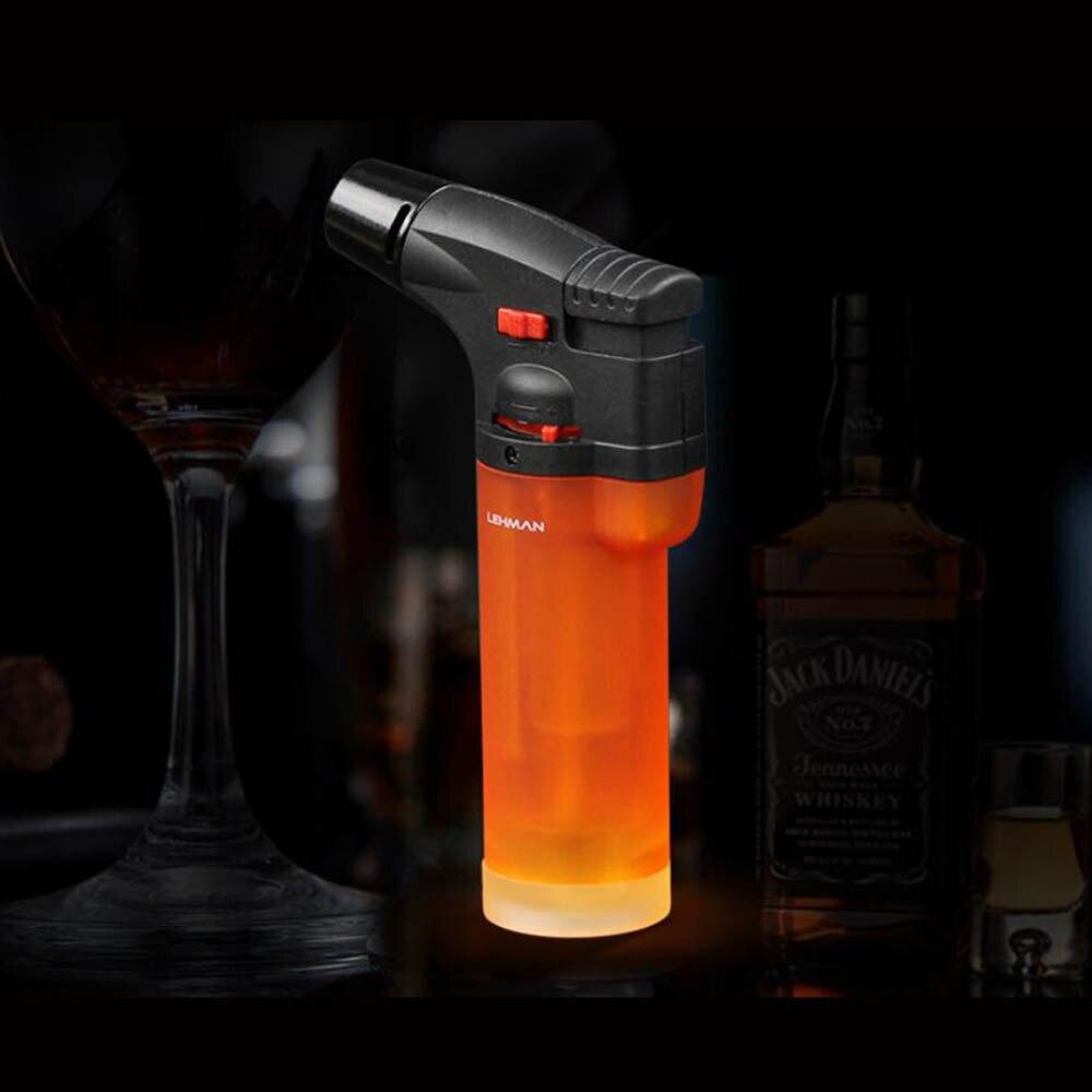 горелка газовая зажигалка купить на алиэкспресс