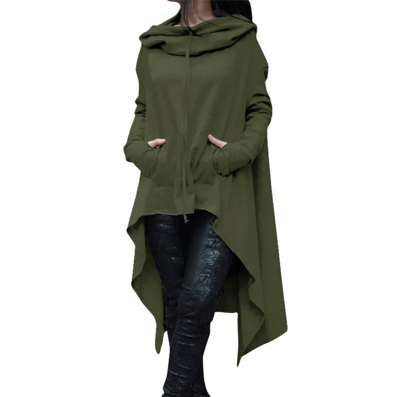 Gray-Black-Oversize-Hoodie-Sweatshirt-Women-Casual-Outwear-Hoody-Loose-Long-Sleeve-Mantle-Hooded-Cover-Pullover (2)
