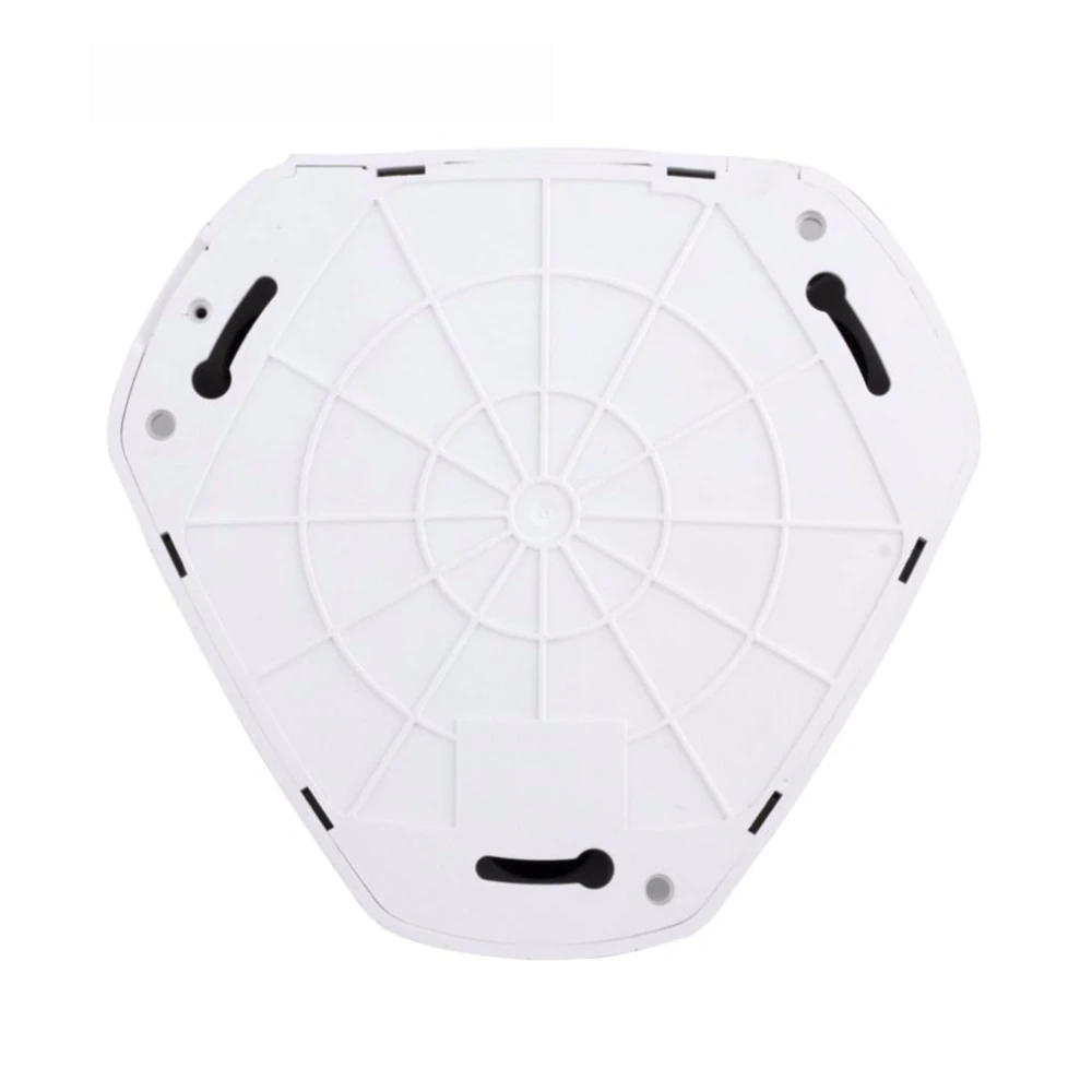 3G/4G Wireless 360 Degree Panoramic Mobile IP Camera with 3MP Alarm VR Camera Surveillance Used as WIFI Hotspots Free APP Alarm - 6