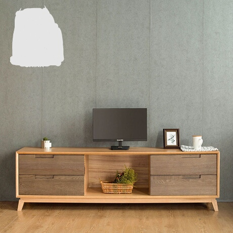 Tv Stands Living Room Furniture Home