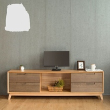 Buy Tv Stands Modern And Get Free Shipping On Aliexpress Com