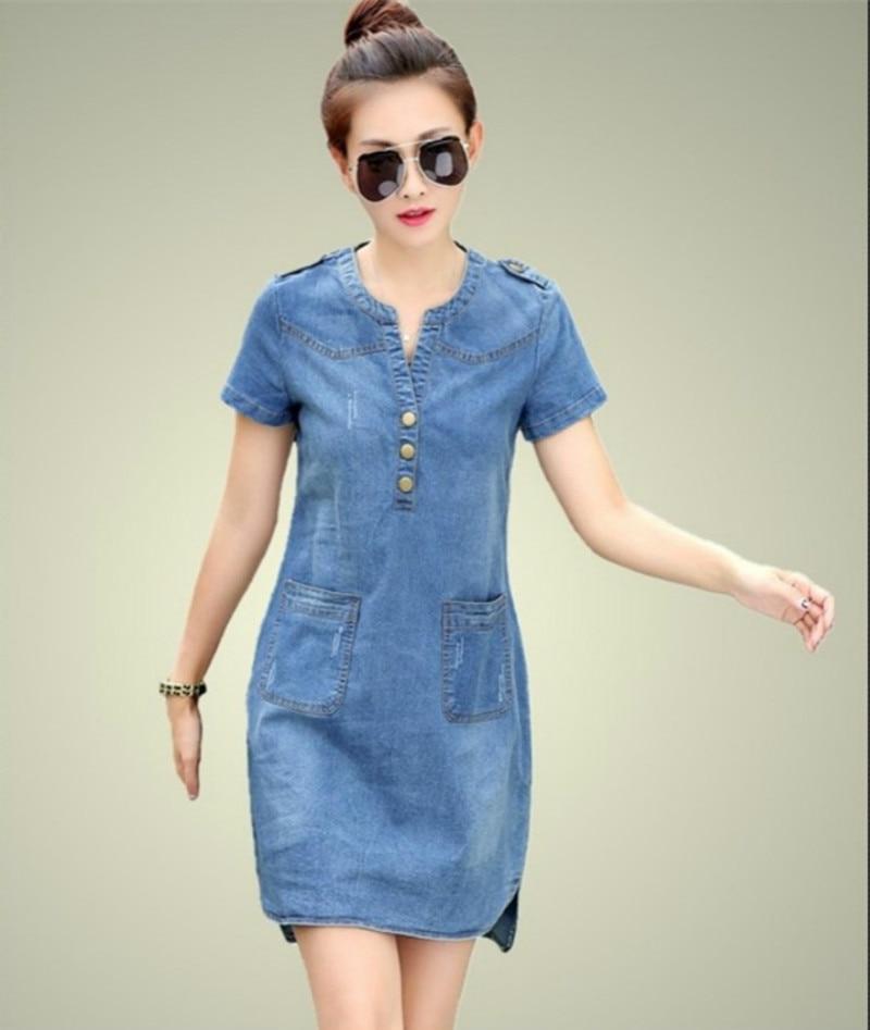 Model 2017 Plus Size Women Clothing Elegant 2 Piece Set Summer Women Dresses