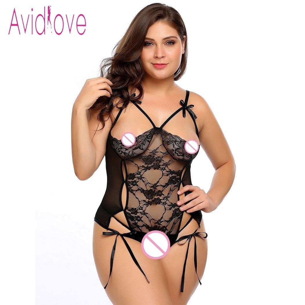 Online Get Cheap Transparent Womens Nightwear -Aliexpress.com ...