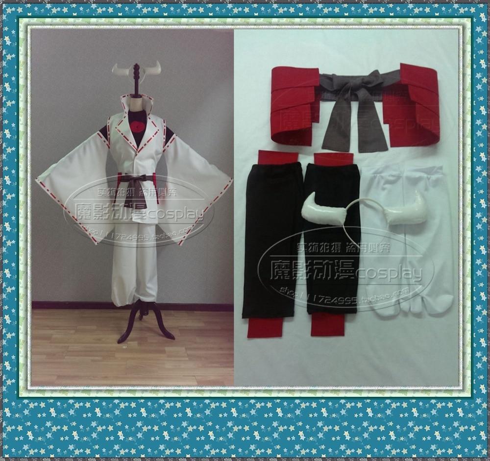 Akame Ga Kill! Susanoo Cosplay Costume Susanoo Akame Ga Kill Cosplay Outfits