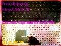 Free shipping for HP 242 G2 G1,246 G1 laptop keyboard