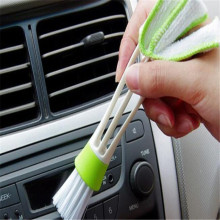 Multifunction Cleaners Keyboard Dust Collector Computer Clean Tools Window Blinds Cleaner high quality