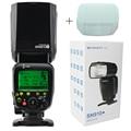 High quality SN910+ wireless flash mode TTL speedlite for Nikon DSLR camera/photo flash/camera flash/flash speedligh