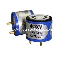 100% new the UK Oxygen sensos,O2 sensors 4OXV 4OX-V