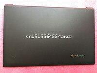 New Original For Laptop Lenovo B590 LCD Rear Back Cover 90201909
