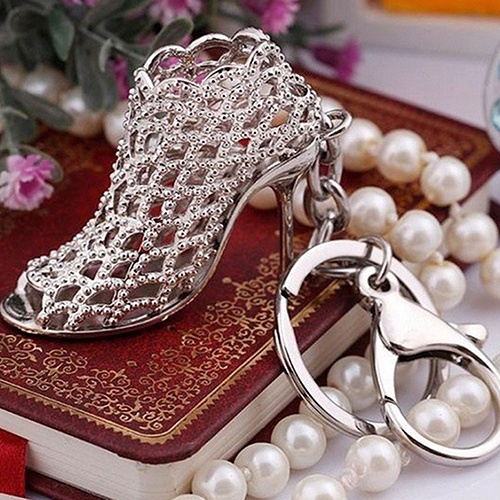 Compare Prices on High Heel Pendant- Online Shopping/Buy Low Price ...