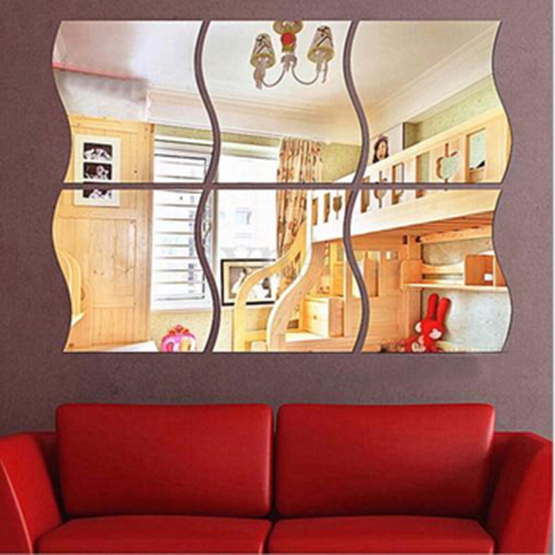 Compare Prices on Decorative Mirrors- Online Shopping/Buy Low ...