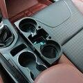 Universal Black Car Seat Seam Wedge Cup holder For Suzuki Ciaz Swift Vitara Grand Vitara S-Cross SX4 Any Car