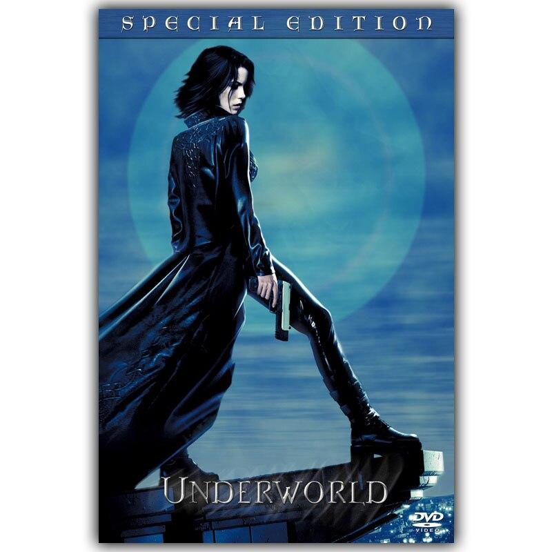 Popular underworld movie poster buy cheap underworld movie for Buy posters online cheap