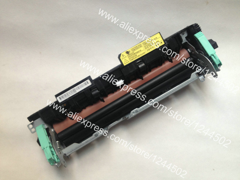 ФОТО Fuser unit for Samsung ML3310 ML3710 ML3750 SCX4833 5637 JC91-01024A