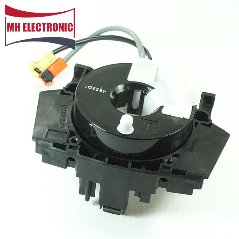 Pathfinder 25560-JD003 Mh Electronic 25567ET025 350Z Nissan NEW For Versa 350z/Qashqai/Murano/..