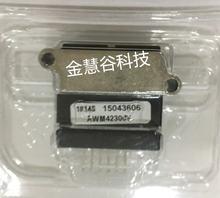 Awm42300v датчик подачи воздуха Ампер Датчик расхода газа