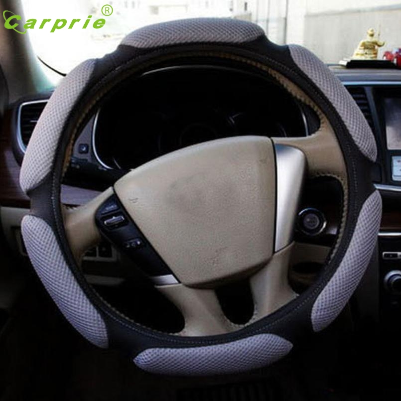 Compare Prices On Types Steering Wheels Online Shopping Buy Low